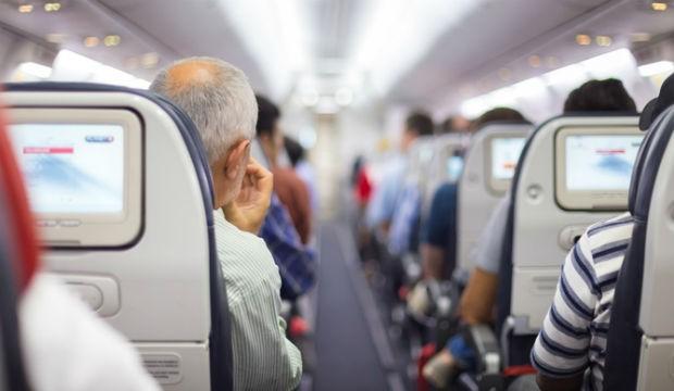 L'industrie aérienne a le vent en poupe en Amérique du nord