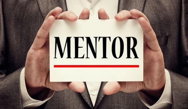 Pourquoi devrions-nous tous avoir un mentor?