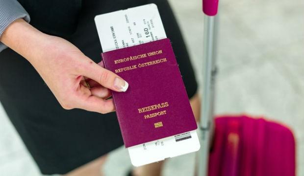 Le Canada intensifie le contrôle biométrique dans les aéroports