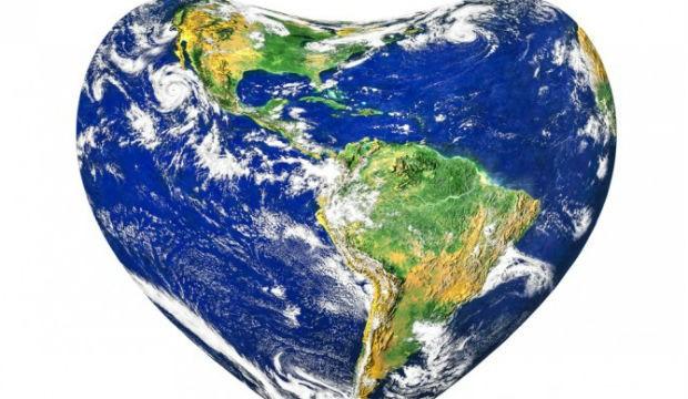 Le tourisme et les enjeux de développement durable
