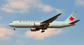 [Air Canada] Nouveaux vols sans escale sur Brisbane en Australie