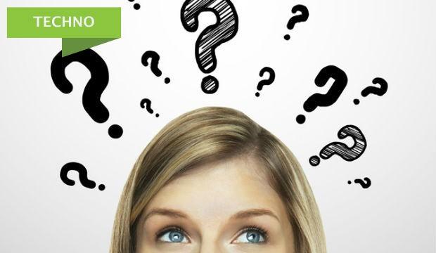 Comment créer son blogue?