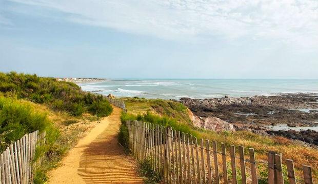 La Vendée séduit notre cœur en famille – Article 1/5