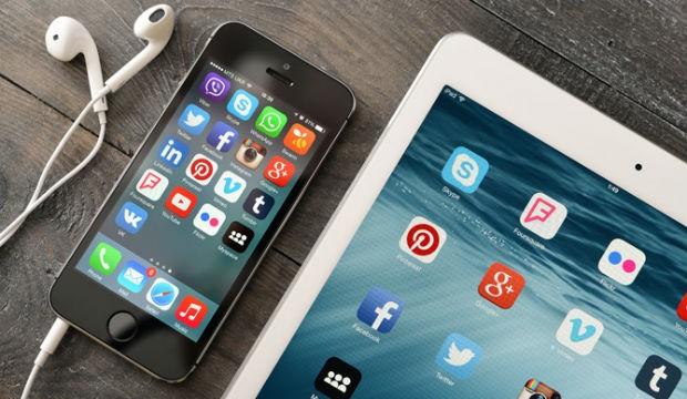 Réseaux sociaux : doit-on être présent sur tous?