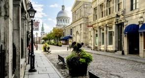 [Montréal] certifiée ecoresponsable