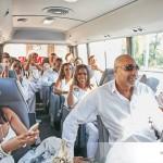 DEB Haïti_bus ride