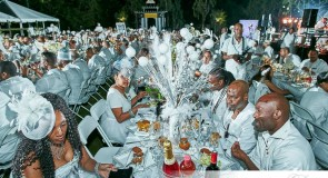 Une initiative montréalaise propulse le tourisme en Haïti