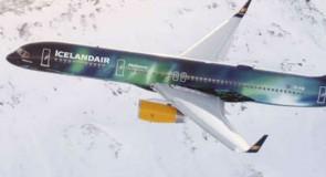 [Icelandair] mieux comprendre leur stratégie au Canada