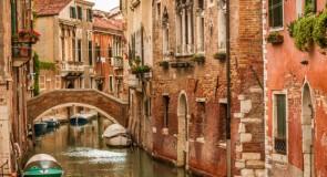 """Témoignage de pro: """"L'Italie, toujours et toujours…"""""""
