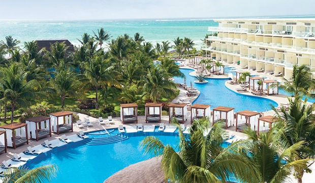 Projet de croissance de 125 millions de dollars pour Karisma Hotels & Resorts
