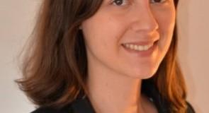 [Nomination] chez Club Med : Amélie Brouhard – Directrice Marketing et Communication