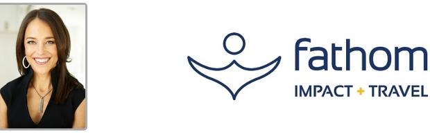 Réseau Ensemble et Fathom: nouvelle entente de partenariat