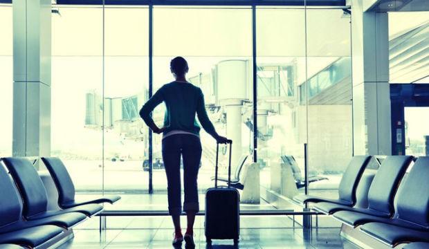Les bons conseils d'Air Canada pour un voyage sans tracas cet été
