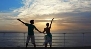 Visite romantique : découvrir Cuba en amoureux