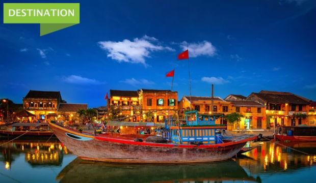 Cambodge, Laos et Thailande, à la découverte des Royaumes Perdus