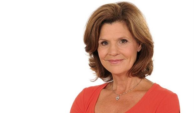 Liza Frulla, nouvelle directrice générale de l'ITHQ