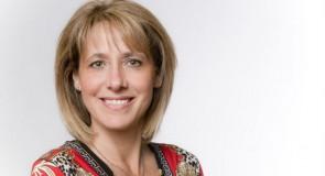 Louise Fecteau est nommée directrice générale de TDC et remplacera Nathalie Boyer