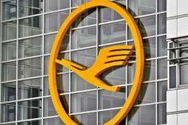 La grève des pilotes Lufthansa se poursuit aujourd'hui