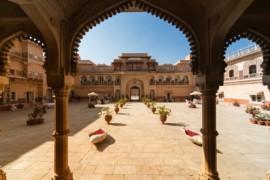 [ÉDUCOTOUR] Découverte du Rajasthan & Varanasi avec Hanh Travel