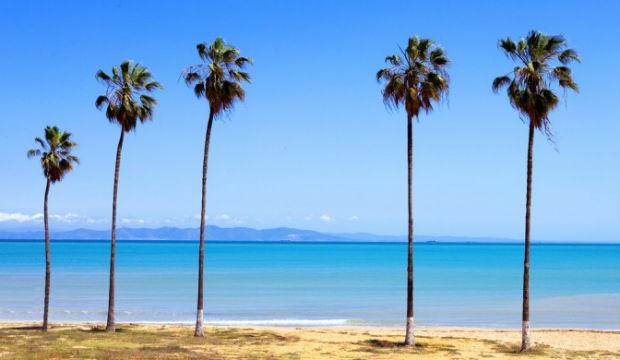 Fin de la taxe de séjour à la sortie de la Tunisie