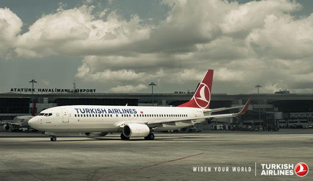 turkish airlines ouvre un bureau au centre ville de montr al profession voyages. Black Bedroom Furniture Sets. Home Design Ideas