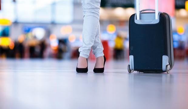 La technologie transforme les voyages et le monde du tourisme