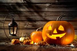 Halloween pour retenir l'attention de vos cibles