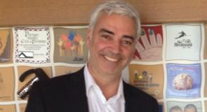 NCL: Jean Collette remplacera Alexandre Bergeron au poste de directeur au développement des affaires