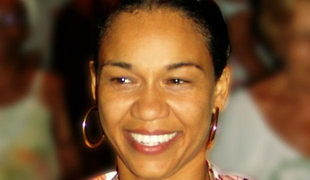 En 5@5 avec Vanessa-Flore Firmin, on découvre toutes les facettes de la Guadeloupe