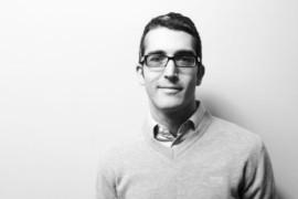 En 5@5 avec Anthony Chamy, on parle du défi d'un produit niche, comment, et à qui le vendre.