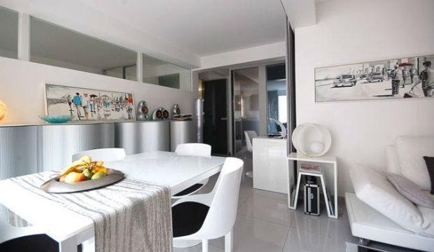 Europe Appart, une solution alternative à Airbnb et commissionnée