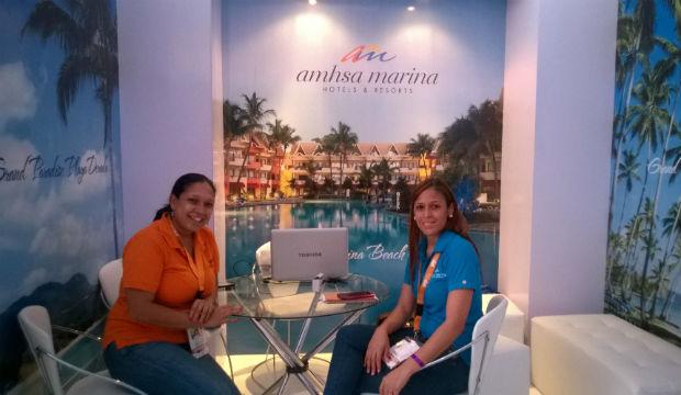 Agence de rencontre dominicaine