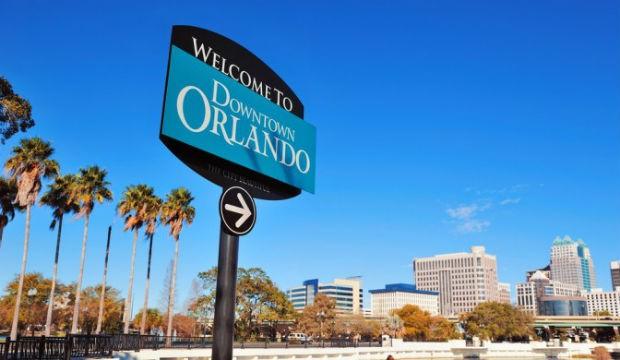 Une visibilité accrue de Visit Orlando et de la Floride au TravelXchange de Montréal