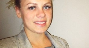 [Nomination] chez Club Med:  Anne-Elisabeth Côté – Directrice au développement des affaires