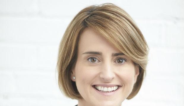 """Annick Guérard, lauréate du concours """"Prix femmes d'affaires du Québec"""""""