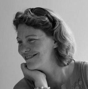 En 5@5 avec Armelle Tardy-Joubert, on parle de la première destination touristique au monde