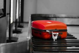 Vacances Westjet: il faudra payer son premier bagage sauf si vous êtes invités!