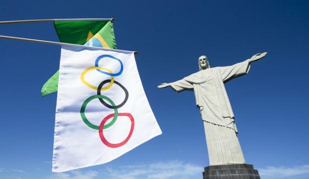 Pas de visas pour les canadiens pendant les JO au Brésil
