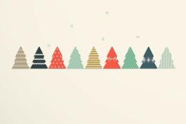 [Marketing] La carte de voeux de fin d'année, un outil marketing indispensable
