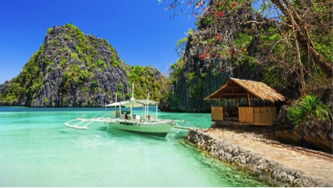 paysages-philippines