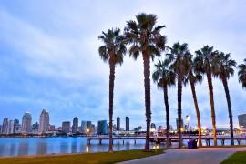 San Diego: un nouvel hôtel Margaritaville ouvrira ses portes en 2020