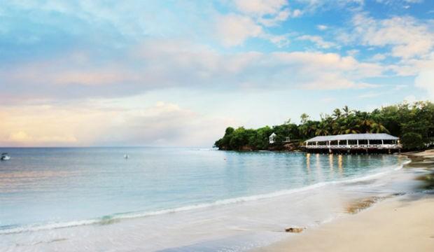 Blue Diamond Resorts, la croissance hôtelière la plus rapide des Caraïbes