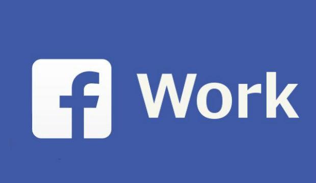 """Club Med: première entreprise mondiale du secteur du tourisme à lancer  """"Facebook at Work"""""""