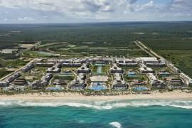L'hôtel Hard Rock Punta Cana met en place des changements pour rassurer ses clients suite aux décès sur place