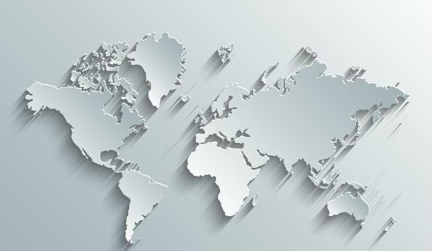 Quelles destinations pour les bonnes résolutions 2016?