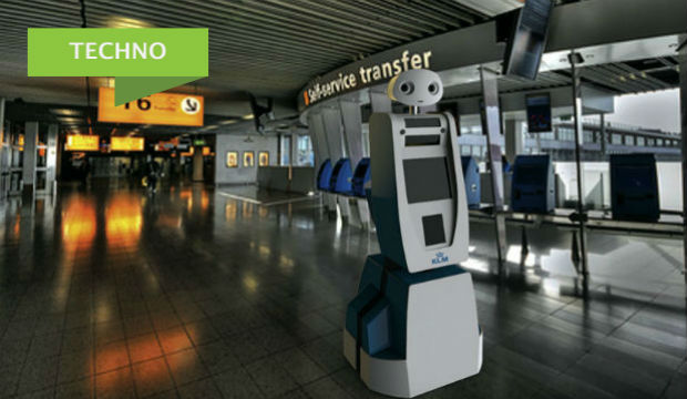 robotspencer