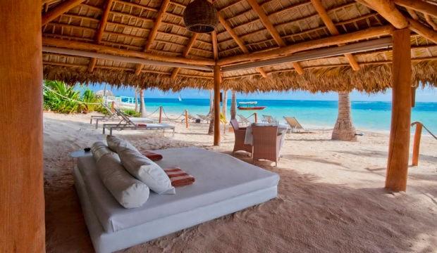 Catalonia investit 20 millions de dollars dans les hôtels dominicains