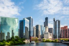 Guides Ulysse: visitez Chicago avec ce nouveau guide