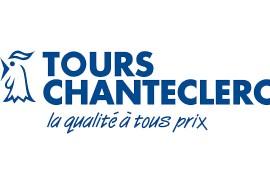 Tours Chanteclerc recherche un forfaitiste au département des Horizons Lointains