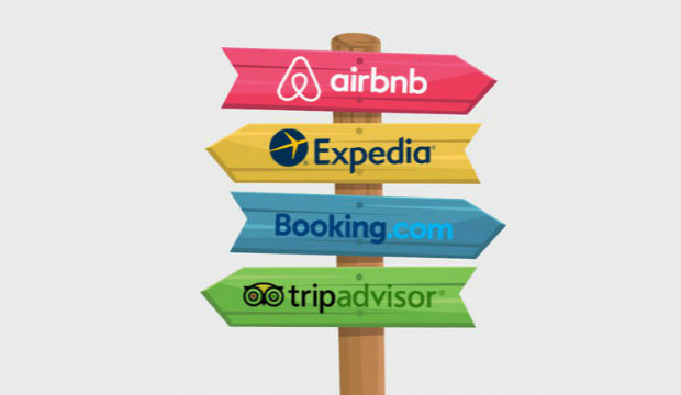 concurrence-airbnb_expedia